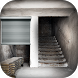 Abandoned Barn Escape 2 by Escape Game Studio