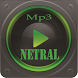 TOP NETRAL Band Mp3 by lanadroid
