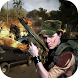 Commando Desert Assault: Army by AMStudio - Action,Sniper,Shooting,Simulation Games