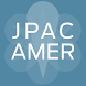 JPAC AMER by Archimedes Marketing Group