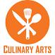 culinary studies