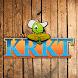 99.9 KRKT by Bicoastal Media