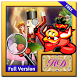 Christmas Nut - Hidden Object by PlayHOG