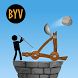 The Catapult by BYV