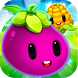 Juice Blast 2 - Farm Mania by Juggernaut Games