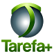 Tarefa+ by Exadigital