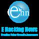 E Hacking News by E Hacking News