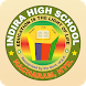 Indira High School by EDUSECURE