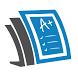 VtuCs | VTU CSE Study Material by EnRiddle