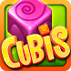 Cubis® - Addictive Puzzler! by iWin