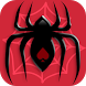 Spider Solitaire by Fun Games free