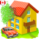 Real Estate Listings Canada by Global Experts
