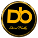David Baller by Intermatics
