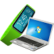 Gear Fit PC Control PRO by GALAXY Labs