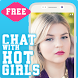 Free Chat Sexy Girls Advice by Video chat advices apps