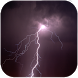 Storm Live Wallpaper by live wallpapers HD