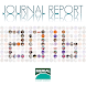 Merial Journal Report 2016 by Méderic Ediciones, S.L.