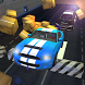 Super Police Hot Chase 2015 by MobilePlus