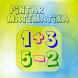 Pintar Cerdas Matematika by Mufimob