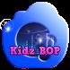 Kidz Bop Songs Kids by Musica Labs