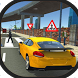 Driving School 2018 by Ismail Naimi