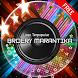 Lagu Broery Marantika Terpopuler by Roshin App Developer
