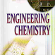 Engineering Chemistry by AppsBond