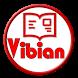 Vibian volantini by Mormile Domenico