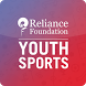 RF Youth Sports Official App by SPORTZ INTERACTIVE
