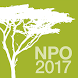 NPO 2017 by Covision