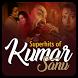 Kumar Sanu Songs by SteelApps