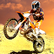 Offroad trial Bike Racing 3D by VascoGames