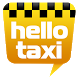 Hello Taxi Moscow by Hello-Taxi.ru