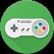 Cool SNES Emulator for Game by Cool Game Emulators Studio