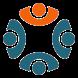 MEINVEREIN by Buhl Data Service GmbH