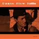 لعبة اجي كمي جوان مع pause flow halfin Go by DEV.MARUCOS