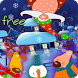 Sweet Christmas Live Wallpaper by Christmas Wallpapers & Games