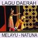 Lagu Melayu - Dangdut Lawas India Minang Sunda Mp3 by Musik Daerah Indonesia