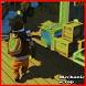 Scrap simulator by Maga App