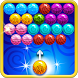 Bubble Shooter Star Adventure by FFGAMER