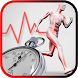 Tabata Timer Interval for HIIT by NewTechApps