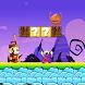 Super Hero Endless Adventure - Platformer Game by Tap Trending Games