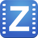 Zclip - Xem video miễn phí by Vega Corporation