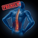 Lower Back Exercises at home *Premium* by Roemi Class