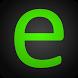 Edline Helper by Azul Engineering