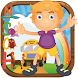 Educational Kids Nursery Rhyme by BuzzApps10