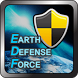 Earth Defense Force by Yeolee