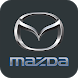 Mazda Personal Assistance by AMOS SE (Allianz Managed Operations & Services SE)