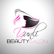 YUNLI BEAUTY SALON