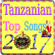 Tanzanian Top Songs by Cavada